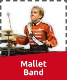 Mallet Band