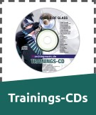 Trainings-CDs