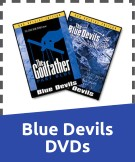 Blue Devils DVDs
