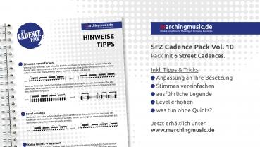 sfz cadence pack vol 7 pdf
