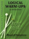 LOGICAL WARM-UPS Buch+CD