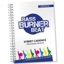 BASS BURNER BEAT (Download-Version)