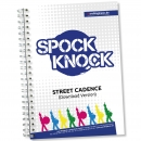 SPOCK KNOCK (Download-Version)