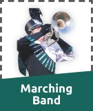 Marching Band Arrangements