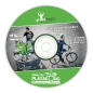DRUM SET PLAYALONG | greenbeats  (20 Songs+CD)