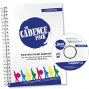 SFZ CADENCE PACK VOL. 10