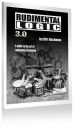 RUDIMENTAL LOGIC 3.0 Buch